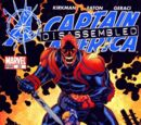 Captain America Vol 4 32