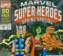 Marvel Super-Heroes Vol 2 5
