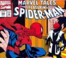 Marvel Tales Vol 2 265