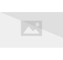 Purifiers (Earth-616) 1.jpg