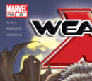 Weapon X Vol 2 26