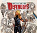 Fearless Defenders Vol 1 8