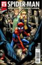 Marvel Adventures Spider-Man Vol 2 12.jpg
