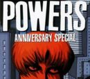 Powers Vol 1 12