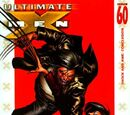 Ultimate X-Men Vol 1 60