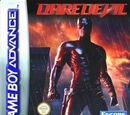 Daredevil (video game)