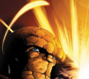 Fantastic Four Vol 4 8