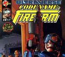 Codename: Firearm Vol 1 4