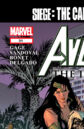 Avengers The Initiative Vol 1 31.jpg
