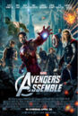 The Avengers (film) poster 011 (English version).jpg