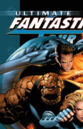 Ultimate Fantastic Four Vol 1 21.jpg