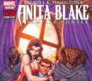 Anita Blake: Circus of the Damned - The Ingenue Vol 1 4