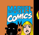 New Mutants: Truth or Death Vol 1 3