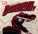 Daredevil Vol 3 1