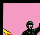 G.I. Joe: A Real American Hero Vol 1 96