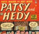 Patsy and Hedy Vol 1 7/Images