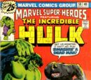 Marvel Super-Heroes Vol 1 58