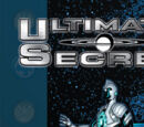 Ultimate Secret Vol 1 3