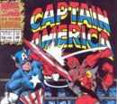 Captain America Annual Vol 1 12
