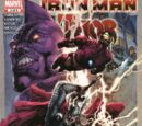 Iron Man/Thor Vol 1 2