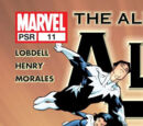 Alpha Flight Vol 3 11