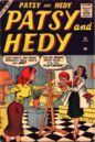 Patsy and Hedy Vol 1 64.jpg