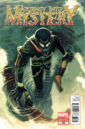 Journey into Mystery Vol 1 633 Venom Variant.jpg