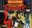 Night Thrasher Vol 1 14