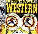 Mighty Marvel Western Vol 1 4