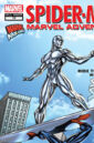 Marvel Adventures Spider-Man Vol 2 19.jpg