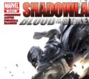 Shadowland: Blood on the Streets Vol 1 2/Images