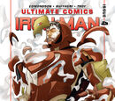 Ultimate Comics Iron Man Vol 1 4