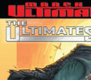 Ultimates 3 Vol 1 3
