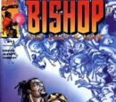 Bishop the Last X-Man Vol 1 11