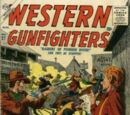 Western Gunfighters Vol 1 27