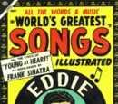 World's Greatest Songs Vol 1 1
