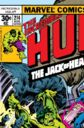 Incredible Hulk Vol 1 214.jpg