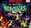 Incredible Hercules Vol 1 128