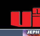 Ultimate Captain America Annual Vol 1