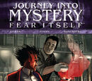 Journey into Mystery Vol 1 627