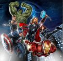 The-Avengers-2012-Movie-Teaser-Poster-2.jpg
