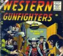 Western Gunfighters Vol 1 26