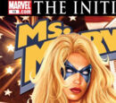 Ms. Marvel Vol 2 13