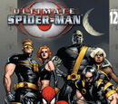 Ultimate Spider-Man Vol 1 120