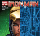 Iron Man Vol 5 10
