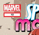 Spider-Man Loves Mary Jane Vol 1 12