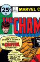 Champions Vol 1 7.jpg
