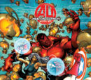 Age of Ultron Vol 1 6