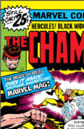 Champions Vol 1 6.jpg
