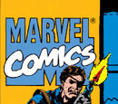 Nick Fury, Agent of S.H.I.E.L.D. Vol 3 29